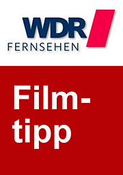 Film Cover WDR Filmtipp