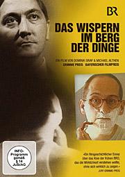 Film Cover Das Wispern im Berg der Dinge